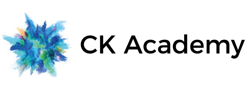 CK Academy